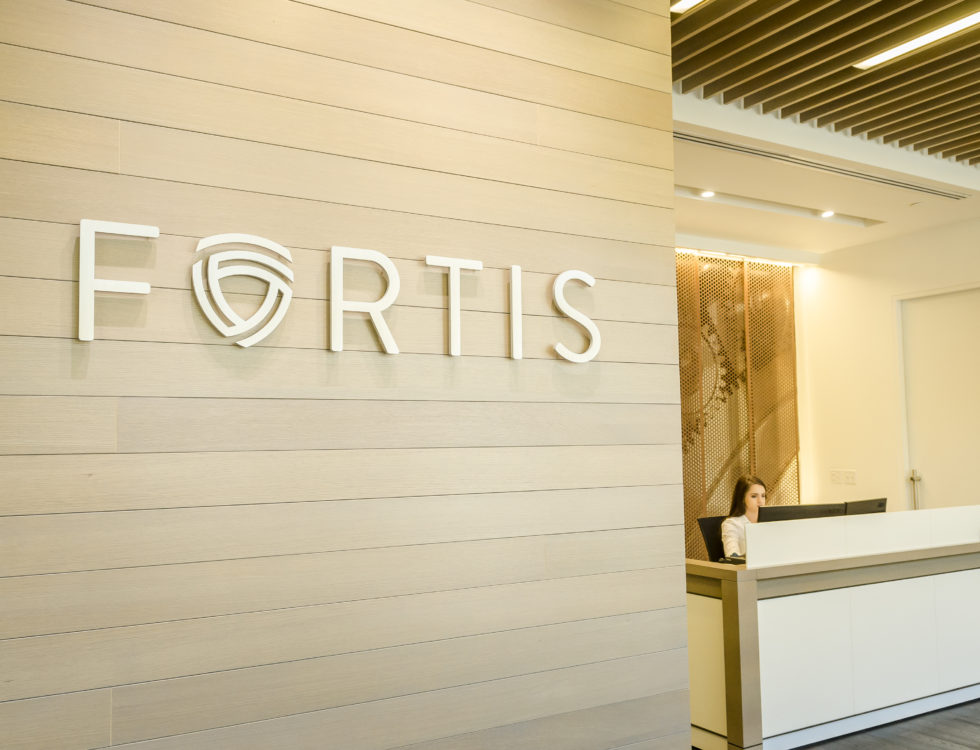 Fortis Financial, Inc. and Fortis Private Bank Announce the Appointment of Lyne Andrich to the Board of Directors